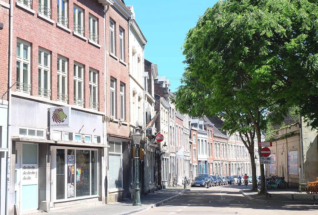Cuộc sống ở Hà Lan (Phần 1) - Học tập ở đại học Maastricht như thế nào? Giáo dục Hà Lan khác gì so với Việt Nam? Có nên Gap Year? Where my heart goes 1