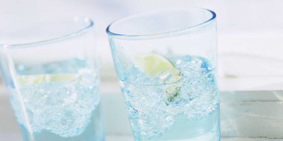 Uống nước thế nào là đủ và đúng 1 - Where my heart goes